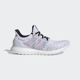 best loved 9c557 ff7d8 Scarpe da Running   Store Ufficiale adidas