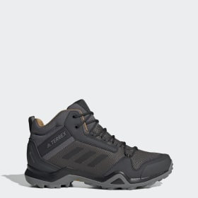 adidas Men s Outdoor Shoes   Boots  f01d533fe