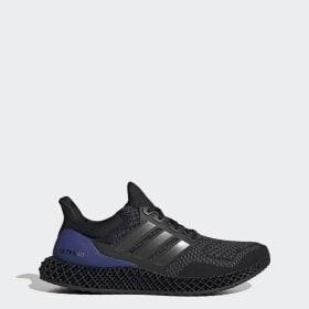 Men's Training \u0026 Workout Shoes   adidas