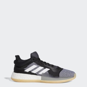 Chaussure Marquee Boost Low