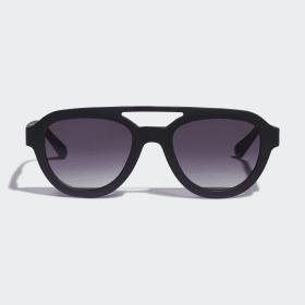 f53962c064b6 adidas Sunglasses  Eyewear for Sports   Leisure