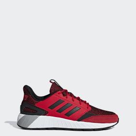 new concept 5bf8c c791f Rode Sneakers voor Heren  adidas Officiële Shop