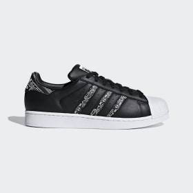 8f81144447 Superstar Trainers | adidas UK