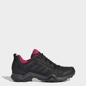 adidas zapatillas de mujer