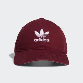 f5f34425f40eb adidas Men s Hats  Snapbacks