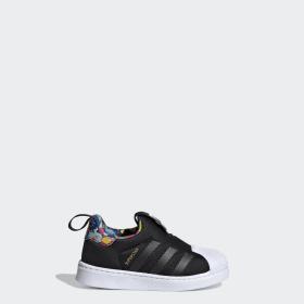 détaillant 41af5 8158a adidas Superstar Sneakers | adidas AU