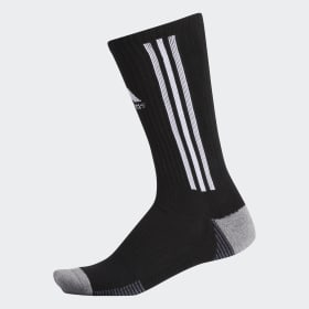 5f3576a84 Copa Zone Cushion 4 Socks. $12 · Tiro Crew Socks