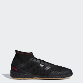 d834dbdafa1 Chaussure Predator Tango 19.3 Indoor · Football