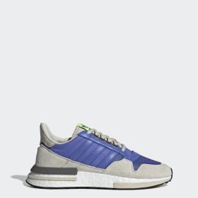 432c43f816706c adidas ZX Schuhe