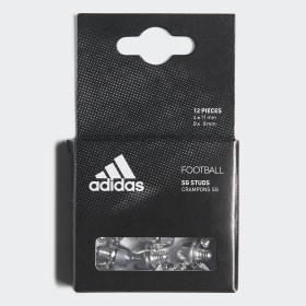 Accessoires chaussures | adidas France