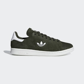 separation shoes f4f3e ca65c Men s Stan Smith Sneakers   adidas US