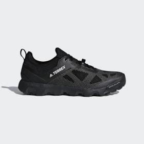 newest 86427 8e07c Scarpe - CLIMACOOL   adidas Italia