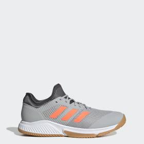 Heren Squash Schoenen | adidas Nederland