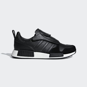 best cheap 934a1 b1d76 adidas NMD sneakers   adidas Sweden