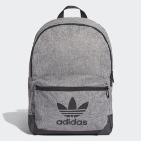 5d14596df7 Men's Backpack & Rucksack | adidas Official Shop