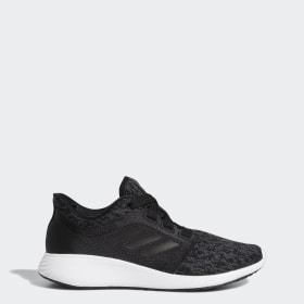 f57b6a0b7 Women's Workout & Training Shoes | adidas US