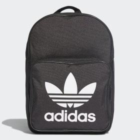 2f134cee3246e Plecaki dla kobiet | Oficjalny sklep adidas