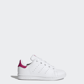 3162473366d Chaussures adidas Stan Smith Enfant