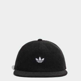 75dd6b368 adidas Women's Hats: Snapbacks, Beanies & Visors | adidas US