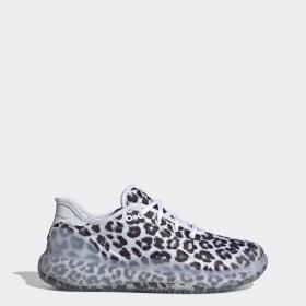 136ce55849765 Zapatilla adidas by Stella McCartney Court Boost ...