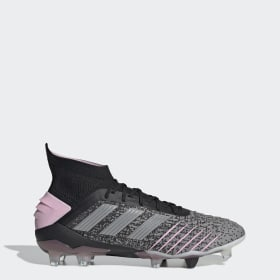 528dd822451 Women s Soccer Cleats   Shoes - Free Shipping   Returns
