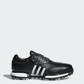 timeless design 1601b 7eb80 Tour360 EQT Boa Shoes