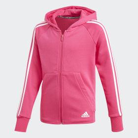 107514386 Kid's Hoodies   adidas Official Shop