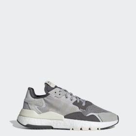 43c1a8af945d Nite Jogger Shoes. Reflective. Men s Originals