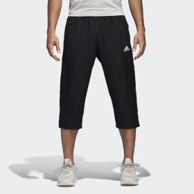 e68a6e3e64 Pants Essentials 3 4 Chelsea ...