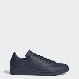 Adidas STAN SMITH scuro