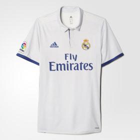 8642febb55a Real Madrid CF Kit