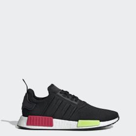 e5ada8a8689 adidas NMD sneakers | adidas Denmark