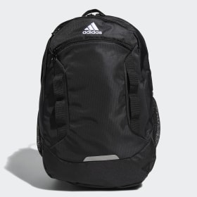Buy adidas neo sports backpack  c793097df7cc0