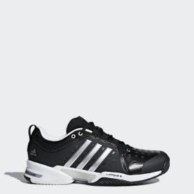 e91ff13bb Barricade Tennis Shoes. Free Shipping   Returns. adidas.com
