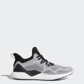 newest collection b0973 6aa10 Mens Alphabounce High Performance Running Shoes  adidas US