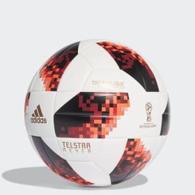 Bola FIFA World Cup Eliminatórias Top Replique ... 361fa15d2a2e1