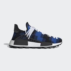 b8bf69ff04331 Originals Shoes