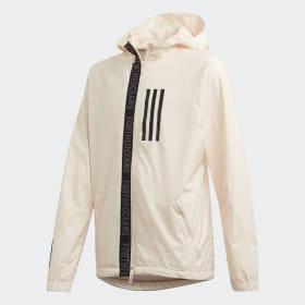 062efe96a Kids Jackets & Coats  adidas UK