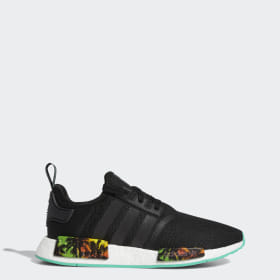 aee586506 Women - NMD
