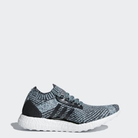 sneakers for cheap 18581 45bb1 Ultraboost X Womens Running Shoes  adidas US