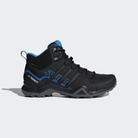 3693e172b8946 Terrex Outdoor-Schuhe | Trekkingschuhe | adidas DE