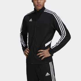 Men Track Suits Adidas Us