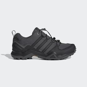 f27085f3370f Outdoorová obuv Terrex