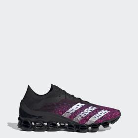 Predator.1 Microbounce Shoes