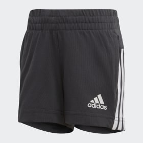adidas shorts jungen schwarz gr.158