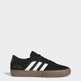 adidas Skateboarding - Shoes   adidas