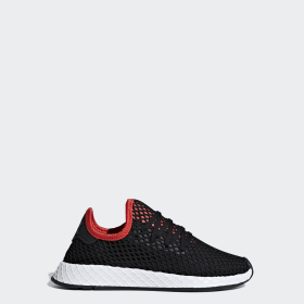 Kid s Deerupt Shoes and Apparel for Girls and Boys   adidas US 262ea55c4d4