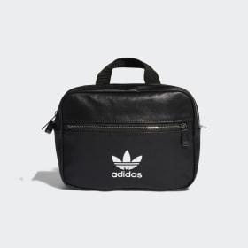 50e6ec65918e3 Plecak adidas Originals   adidas PL