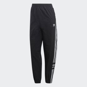 b8dab3a186d14 Vêtements adidas Originals   Boutique Officielle adidas