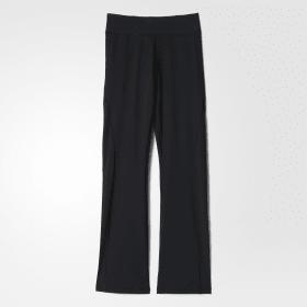 Pantalons Femmes CLIMALITE | adidas France